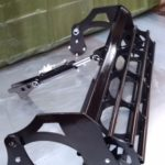 kit rullo idraulico